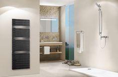 Evia - grzejnik dekoracyjny do łazienki