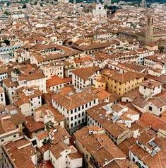 Travel+Leisure -- Florence Travel Guide
