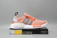 New Arrival Running Shoes Swarovski 2018 Blinged Adidas Nmd Runner Coral Orange Athletic Shoes Swarovski Crystal Shoes 2018 Glitter Popular Sneakers, Popular Shoes, Adidas Fashion, Fashion Shoes, Adidas Eqt Support 93, Nike Roshe Two, Crystal Shoes, Shoes 2017, Balenciaga Shoes