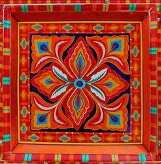 Truck art decor 64 ideas for 2019 Truck Art Pakistan, Pakistan Art, Art Assignments, 6th Grade Art, Indigenous Art, Naive Art, Elements Of Art, Indian Art, Pattern Art