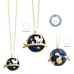 Japan gold ᗖ plated colorful enamel universe rhinestone ₩ cut cat pendant necklace womens weater chains jewelry colar Japan gold plated colorful enamel universe rhinestone cut cat pendant necklace womens weater chains jewelry colar Long Pendant Necklace, Cat Necklace, Costume Necklaces, Moon Jewelry, Jewelry Art, Girls Necklaces, Crystal Pendant, Sterling Silver Necklaces, 1 Piece