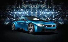 100 Best Bmw I8 Images Super Car Bmw Cars Cool Cars