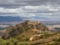 POZA de la SAL (BURGOS) | castillerozaldivar | MANUEL ZALDÍVAR | Flickr