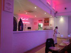 I consigli di Rocco,esperienze di ristoranti,alberghi,viaggi e dei prodotti testati: Lentini's pizzeria ristorante a Torino