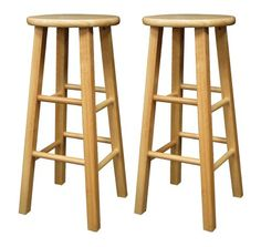 Winsome Wood 29-Inch Square Leg Barstool with Natural Fin... https://smile.amazon.com/dp/B000NPTW0G/ref=cm_sw_r_pi_dp_x_nZ1MybNX58TZN