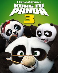 Rent Kung Fu Panda 3 and other new DVD releases and Blu-ray Discs from your nearest Redbox location. Or reserve your copy of Kung Fu Panda 3 online and grab it later. Kung Fu Panda 3, Dustin Hoffman, Bryan Cranston, Jack Black, Jennifer Yuh Nelson, Madagascar 3, James Hong, Lego Ninjago Movie, Dreamworks Animation