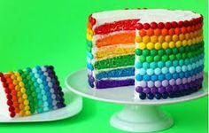 Decoración de tortas y decoración de tartas. Tortas para cumpleaños. Tortas para 15 años. Tortas para comuniones. Tortas para bodas.