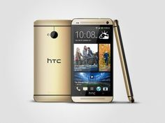 HTC one is a newly predicted, Android smartphone and competitor of iPhone Samsung Galaxy Compare its feature HTC One Images - Specifications - Predictions - Price Best Smartphone, Android Smartphone, Android Apps, Android Phones, Free Android, Latest Android, Samsung Galaxy S4, Best Mobile Phone, Best Phone