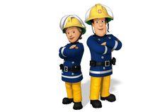 Kαθαρισμός και Ποιότητα διαβίωσης: Οδηγίες Προστασίας από Πυρκαγιά