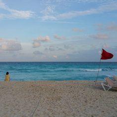 Paraíso #beach #cancun #mexico #earth #blue #amazing #beatiful #color #creacion #fantastic #planeta #planetagram #planetaazul