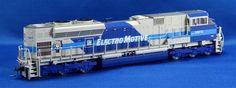 http://mlb-s2-p.mlstatic.com/demonstrator-emd-gm71-mth-ho-scale-sd70ace-proto-sound-30-22089-MLB20222607934_012015-F.jpg