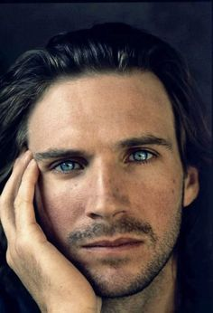 Ralph Fiennes– Hard to imagine him as Lord Voldemort when he looks like this! Ralph Fiennes– Hard to imagine him as Lord Voldemort when he looks like this! Fiennes Ralph, Ralph Fiennes Voldemort, Beautiful Eyes, Gorgeous Men, Beautiful People, Amazing Eyes, Pretty Eyes, I Love Cinema, Lord Voldemort