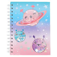 Notebooks, journals, erasers & pencil cases are just some of the stationery we offer here at Claire's. Cute School Stationary, School Stationery, Stationery Shops Online, Baby Jesus Pictures, Diy Back To School Supplies, Kids Bed Design, Minnie Mouse Cookies, Girls Furniture, Cool Fidget Toys