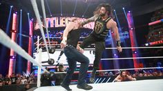 1000 ideas about wwe roman reigns on pinterest roman reigns dean