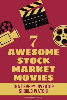 Stock Market Investing, Investing In Stocks, Barefoot Investor, Stock Market Basics, Finance Books, Finance Tips, Solar Energy, Solar Power, Wind Power