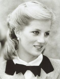 diana - Princess Diana Photo (21201921) - Fanpop
