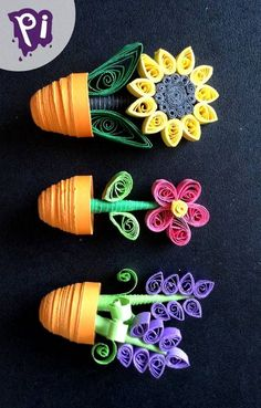 13 Paper Quilling Design Ideas That Will Stun Your Friends – Quilling Techniques Neli Quilling, Paper Quilling Earrings, Paper Quilling Cards, Paper Quilling Flowers, Quilling Comb, Paper Quilling Patterns, Origami And Quilling, Quilled Paper Art, Quilling Paper Craft