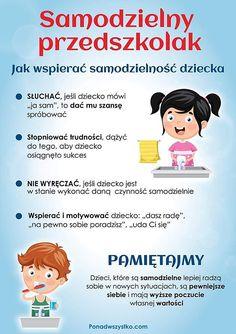 Kids Education, Social Platform, Kids And Parenting, Kids Meals, Montessori, Cool Kids, Hand Lettering, Kindergarten, Infant