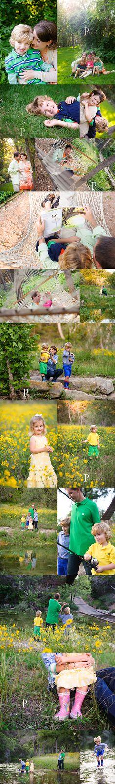 tw-beautiful-austin-family-lifestyle-photography.jpg
