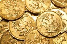 Η xrisi-lira.gr αποτελεί μια ιστοσελίδα χρήσιμη για όλους τους συλλέκτες αυτού του χρυσού νομίσματος, στην οποία μπορεί κανείς να βρει χρήσιμες πληροφορίες για την αγορά, πώληση και τις τιμές χρυσών λιρών.