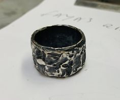 Colette Hazelwood Contemporary Jewellery – Designer Maker of Contemporary Jewellery Contemporary Jewellery Designers, Oxidized Silver, Rings For Men, Handmade, Stuff To Buy, Jewelry, Men Rings, Hand Made, Jewlery