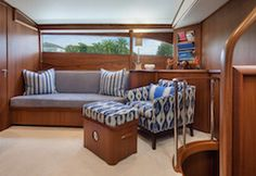 Excentricities :: Photo Gallery | Palm Beach | Interior Design | Yacht Design | Home Furnishings