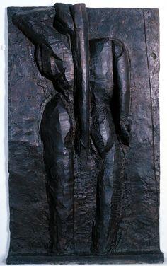 Henri Matisse, 'Back III' c.1916–7, cast 1955–6