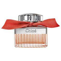 Chloé Roses de Chloé Eau de Toilette (EdT) online kaufen bei Douglas.de
