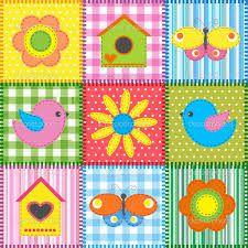 Resultado de imagem para pinterest colchas patchwork