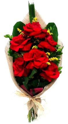 Rosas y Chocolates Ar01