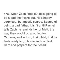 Zammie #gallaghergirlheadcanons (credits to @gallaghergirlheadcanons on tumblr)