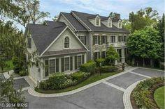 £2,239,168 - 6 Bed House, Washington, USA