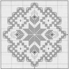 7d9c5a673924c32c342236ff1022fcfb.jpg 511×508 pixeles