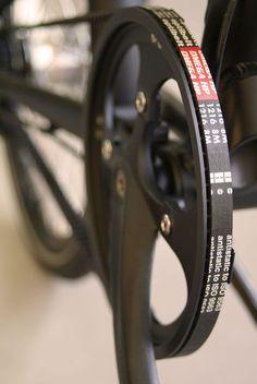 Beixo XTown, bicicleta plegable sin cadena, con correa de carbono. Nuevo modelo 2015. #beixo #xtown #avantum #biciplegable
