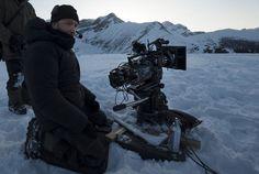 10 Mistakes Aspiring Cinematographers Make |