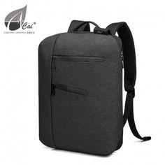 Cai laptop backpack from wellcai, hols up to 15.4 inch laptop, buy from factory to get discount and quality both.