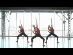 Top 5 Barre DVDs for Weight Loss 2015