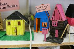 Safe Havens II   SchoolArtsRoom   Art Education Blog for K-12 Art Teachers