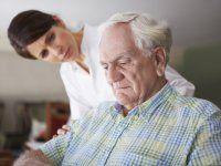Diferencias entre demencia senil y el Alzheimer