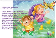 Kids Poems, Oita, Spring Activities, Tinkerbell, Disney Characters, Fictional Characters, Disney Princess, Baby, Tinker Bell