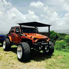 9 Swift Cool Ideas: Car Wheels Rims Colour old car wheels dads.Car Wheels Recycle Kids old car wheels dads. Jeep Suv, Jeep Cars, Jeep Truck, Jeep Dodge, Jeep Wrangler Accessories, Jeep Accessories, Custom Jeep, Custom Trucks, Orange Jeep