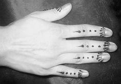 30-Easy-Simple-Mehndi-Designs-Henna-Patterns-2012-Henna-Tattoo-For-Beginners-10