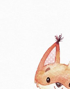 Gender neutral nursery art – Baby shower gift – Nursery art set – Nursery prints – Nursery posters – Woodland animals – Watercolor wall art – Eyasam home Decoration concept Baby Room Art, Baby Art, Girl Room, Watercolor Animals, Watercolor Walls, Watercolor Flowers, Nursery Prints, Nursery Wall Art, Elephant Nursery