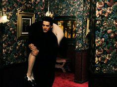 ✨🌜🌈⚡️Miss Lucy Fleur⚡️🌈🌛✨ - laurapalmerwalkswithme: Twin Peaks on set . Twin Peaks Tv, Twin Peaks 1990, David Lynch Movies, Audrey Horne, Kyle Maclachlan, Laura Palmer, Between Two Worlds, Women Life, Six Feet Under