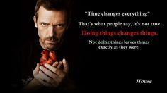 Image from http://media.indiatimes.in/media/content/2014/Dec/motivation-quotes-big-image-2-mix-hd-wallpapers_1417515268_725x725.jpg.