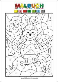 Crayola Coloring Pages, Free Printable Coloring Pages, Colouring Pages, Coloring Books, Math For Kids, Fun Crafts For Kids, Diy Arts And Crafts, Alphabet Tracing Worksheets, Kids Math Worksheets