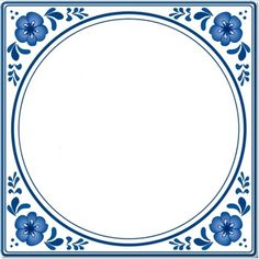 Could do as a frame Stencil Diy, Stencils, Holland Windmills, Diy And Crafts, Arts And Crafts, Victorian Pattern, Frame Clipart, Borders And Frames, Paint Shop
