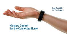 gesture-control-pre-order