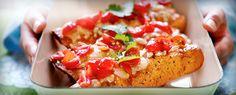 Burritoen stammer fra det nordlige Mexico og betyder lille æsel på spansk. Ifølge traditionen er burritoen en tortilla fyldt med kød, grøntsager, salsa, ris og bønner. Her erstattes kød med vegetariske ingredienser i en ret, der erperfekt til madkurven eller som hovedret.