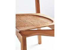 Dining chair 7-Hugh Miller